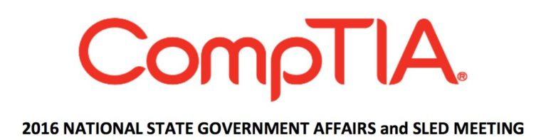 comptia-drones-preemption-mcneal-national-state-govermnent-affairs