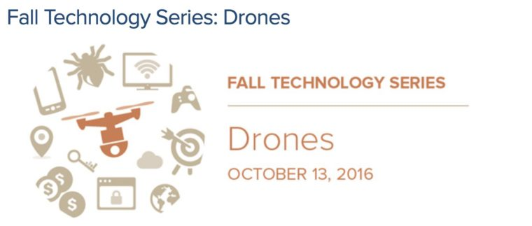 ftc-fall-technology-series-drones-mcneal-privacy