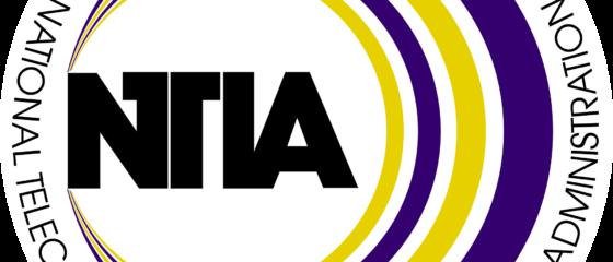 2000px-US-NationalTelecommunicationsAndInformationAdministration-Logo