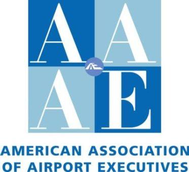 AAAE-cube-Logo-0615a