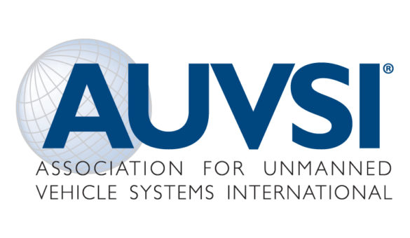 AUVSI-logo(4-color)