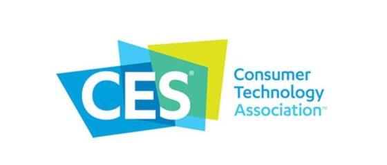 CES-banner-777×437
