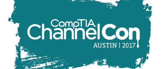 CompTIA-ChannelCon-2017
