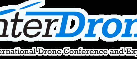 InterDrone-Logo