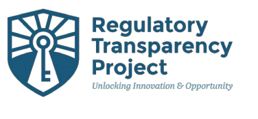 Regulatory-Transparency-Project
