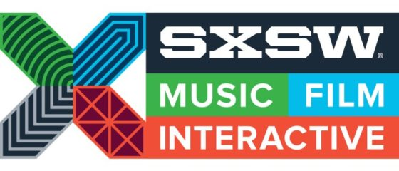 sxsw-2015-logo-header