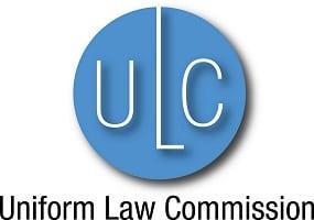 Uniform Law Commission