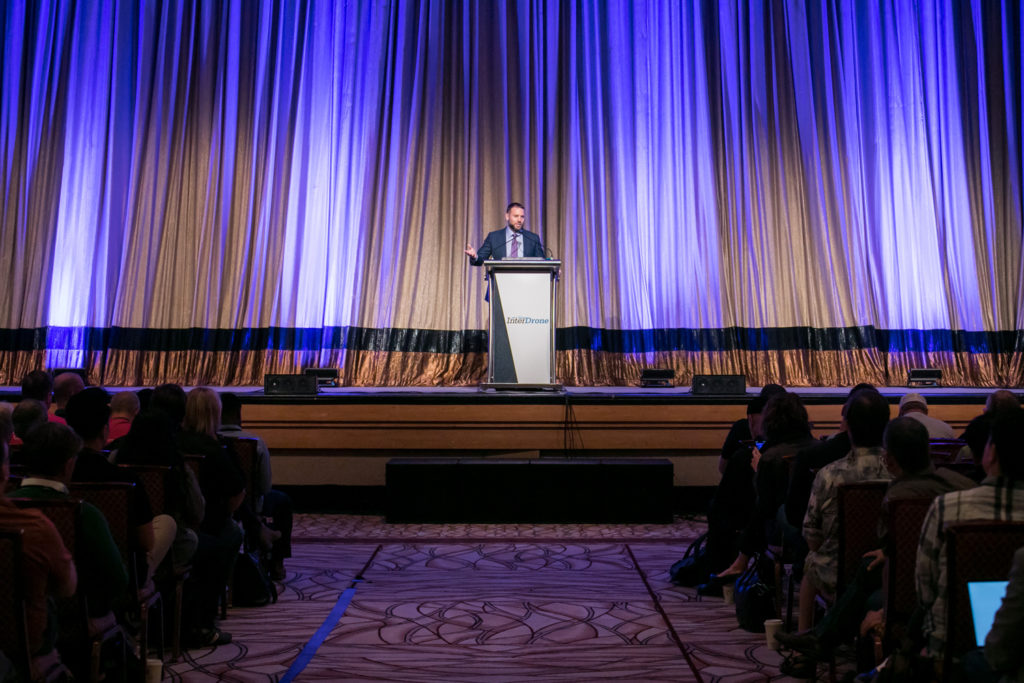 Greg McNeal Keynote5