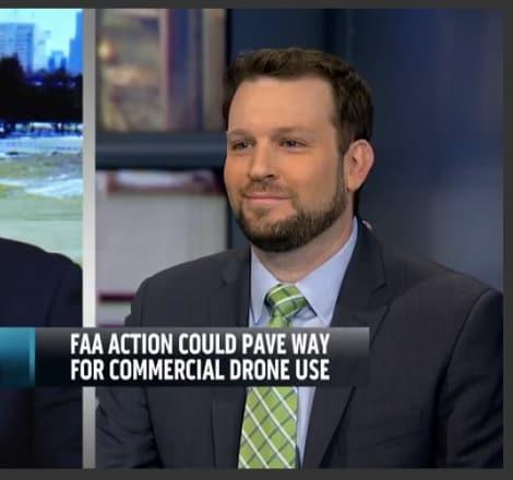 Greg McNeal MSNBC 2